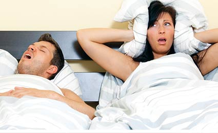 what-are-sleep-disorders-anchorage-sleep-center-1